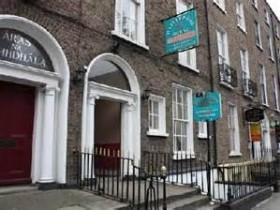 bed-breakfast-dublin